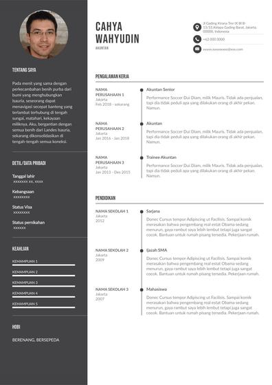 Accountant(indonesian).pdf