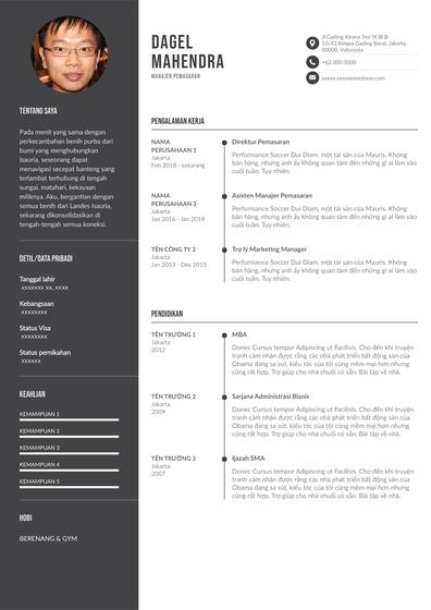 MarketingIndonesia.pdf.png