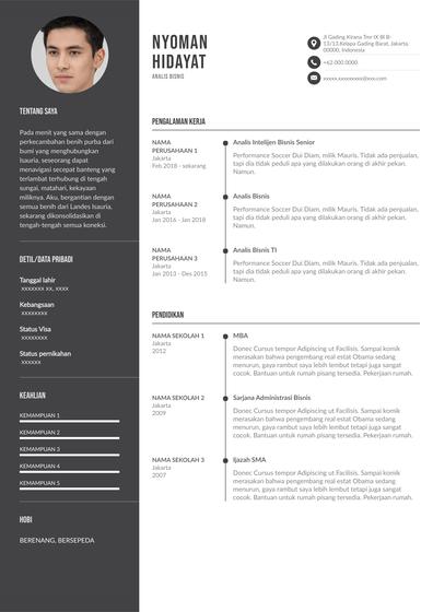 BusinessAnalyst(indonesia).pdf