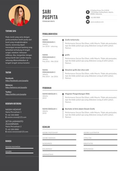 GraphicDesigner(ID).pdf