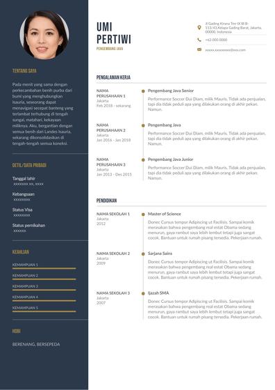 JavaDeveloper(Indonesia).pdf
