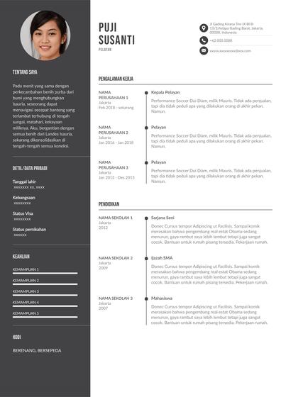 PapaJohn(indonesia).pdf