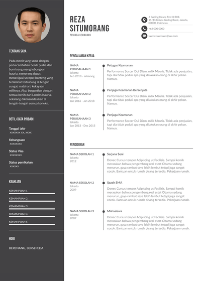 SecurityGuard(indonesia).pdf