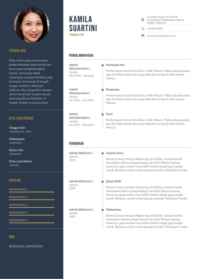 TeamLeader(ID).pdf