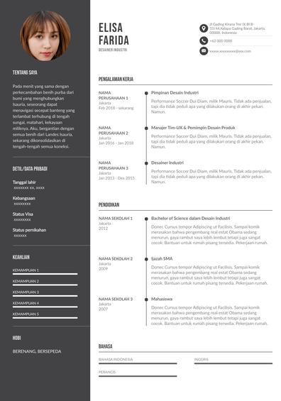 Industrial Design Resume (Indonesia)-Budapest.pdf